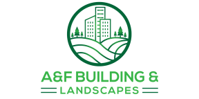 A&F Building and Landscapes